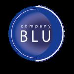Company blu